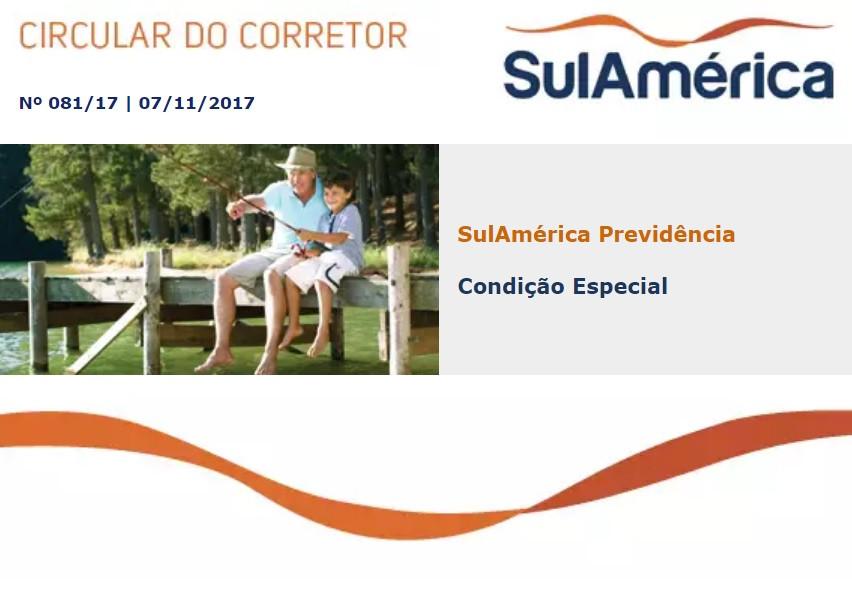 sulamérica vida e previdência, vgbl, pgbl, previdência privada, unionseg, corretora de seguros.jpg