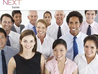 Planos PME Next Saúde