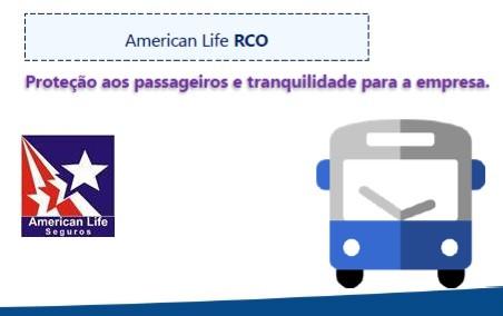 Seguro Obrigatório de Transporte de passageiros