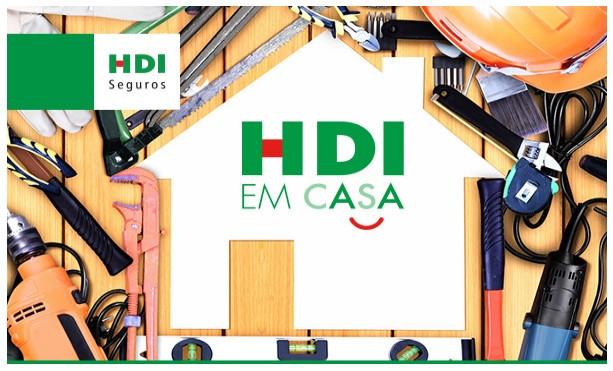 hdi em casa, hdi seguro residencial, seguro residencial, seguro de imóveis, seguro de apartamento, seguro de casa, hdi, unionseg, corretora de seguros.jpg