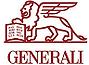Generali - UNIONSEG Corretora de Seguros