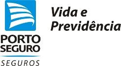 Previdência Privada, VGBL, Porto Seguro Previdência, PGBL, Unionseg, Correotra de Seguros