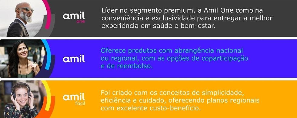 amil_plano_de_sa%C3%BAde_edited.jpg