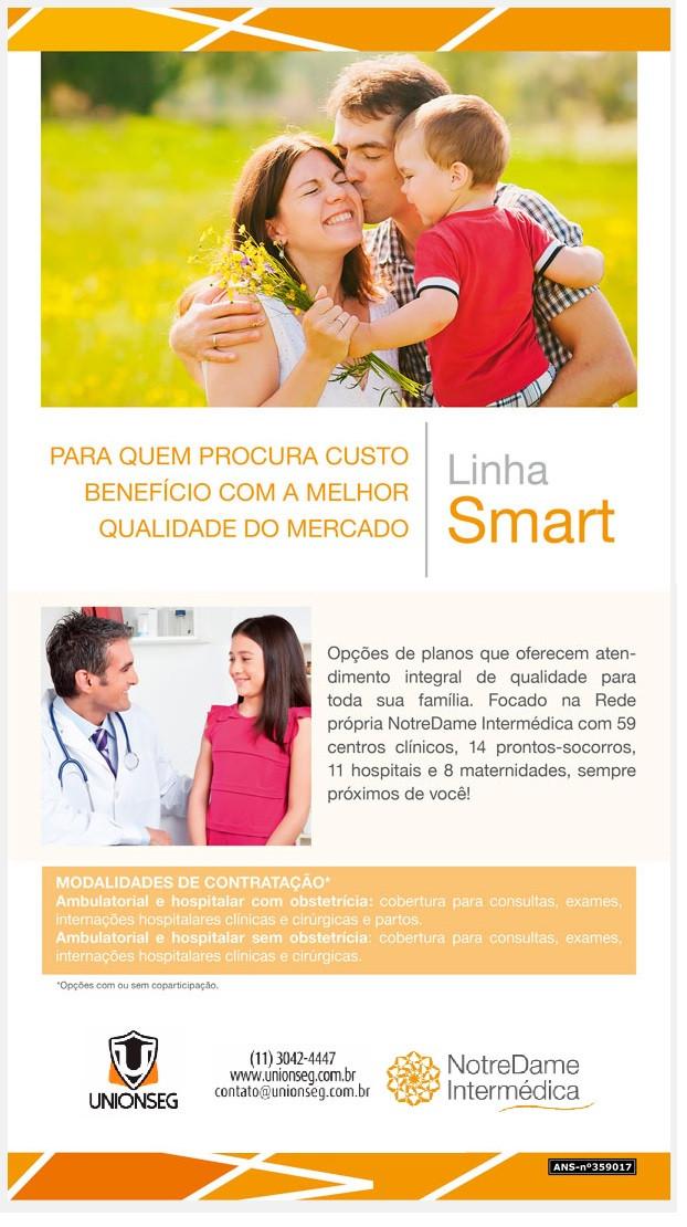 notredame, intermédica, unionseg, plano de saúde, convenio médico,corretora de saúde, corretora de seguros