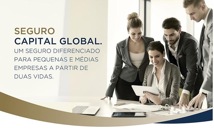 centauro-on, seguro de vida, seguro capital global, acidentes pessoais, vida em grupo, seguro para profissionais, unionseg, corretoradeseguros