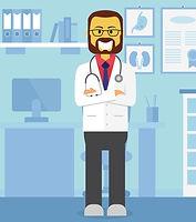 American Life Auxílio Cirurgia