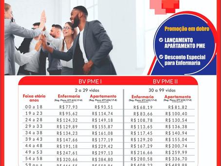 Bio Vida Saúde - Tabela de Preços  Em Promoção