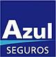 Azul Seguros, seguro de automóvel, seguro de carro, seguro popular, seguro de veículo, seguro de moto, unionseg, corretora de seguros