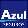 Azul Seguros - UNIONSEG Corretora de Seguros