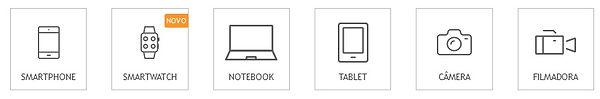 seguro de celular, seguro de aparelho celular, seguro iphone, seguro de smartphone, seguro de notebook, seguro de câmera fotográfica, unionseg, corretora de seguros