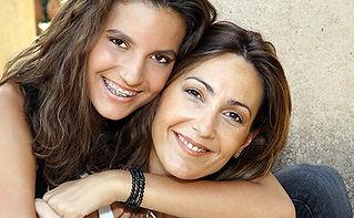 Plano Ortodontia, Prevident, plano odontológico prevident, plano odontológico com aparelho, plano odontológico com prótese, unionseg, corretora de seguros, prevident odonto