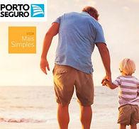 seguro de vida, porto seguro vida, unionseg, corretora de seguros, seguro de vida em grupo, vida empresarial, sulamérica vida, seguro de vida itau