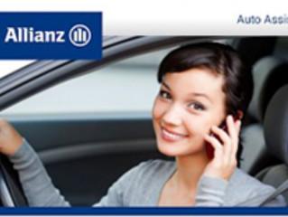 Novidade na Rede Credencia VIP de Oficinas Allianz