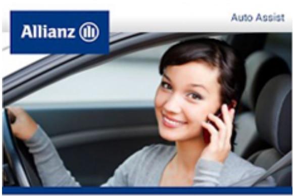 seguro de automóvel, seguro de automóvel allianz, unionseg, corretora de seguros.jpg