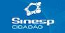 Sinesp - Unionseg Corretora de Seguros