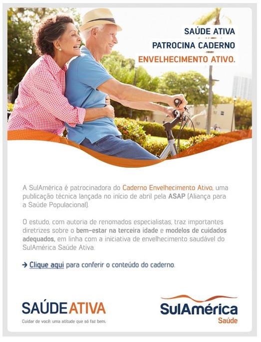 plano de saúde, sulamérica saúde, plano de saúde individual, plano de saúde por adesão, plano de saúde pme, plano de saúde empresarial, unionseg, corretora de seguros