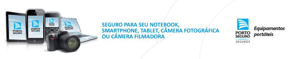 Seguro de Equipamentos Portáteis, Seguro de Celular, Seguro de Notebook, Seguro de Tablet, Unionseg, Corretora de Seguros