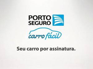 Carro Fácil Porto Seguro