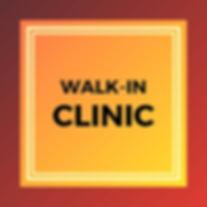 Walk-in Clinic Kingston.jpg