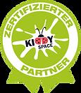 kiddyspace Siegel RZ freigestellt CMYK.t