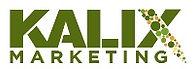 110719_Kalix_logo.jpg