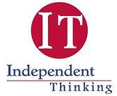 110919_IT_logo.jpg