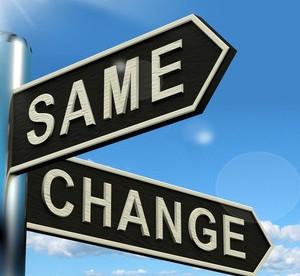 Habit in Independent School Marketing: Friend or Foe? Part II