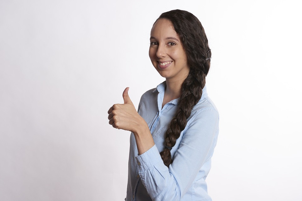 Strategic marketing makes marketers smile!