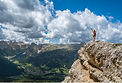 33020_climber_top_mountain_3.jpg