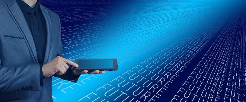digital in education marketing