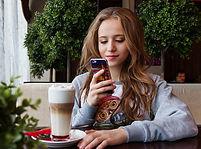 Mobile is key for social media