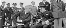 111320_FDR_Churchill_cropped.jpg