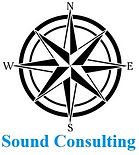 111819_Sound_Consulting_logo.jpg