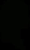 コロネア使用者の声