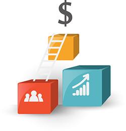 創業資金の調達方法