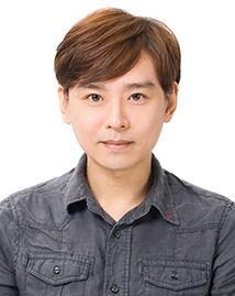 koushi33.jpg