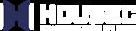 logo-housec.png