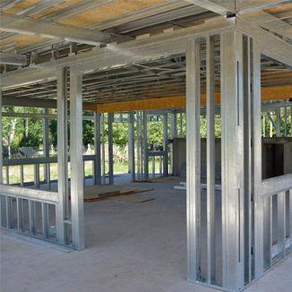 Housec-steel-frame.jpg
