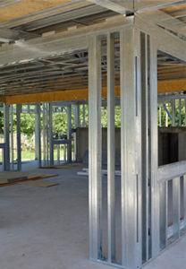 steel-frame-housec.jpg