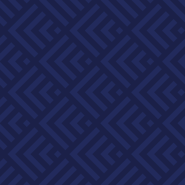 trama azul.png