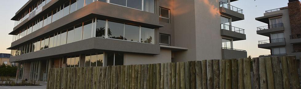 housec-construccion-en-seco.jpg