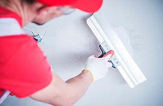 housec-pintura.jpg