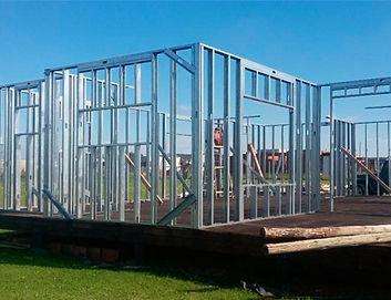 steel-framing-housec.jpg