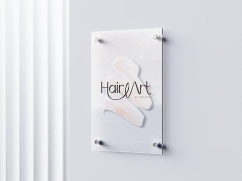 Hair & Art