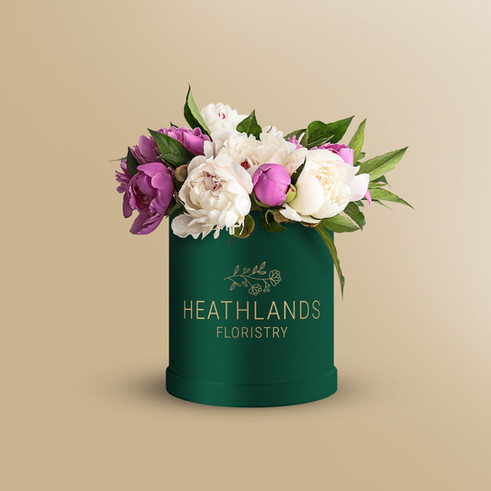 Heathlands Floristry