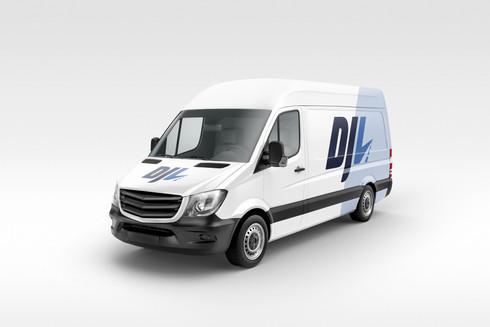 DJL Transport Services