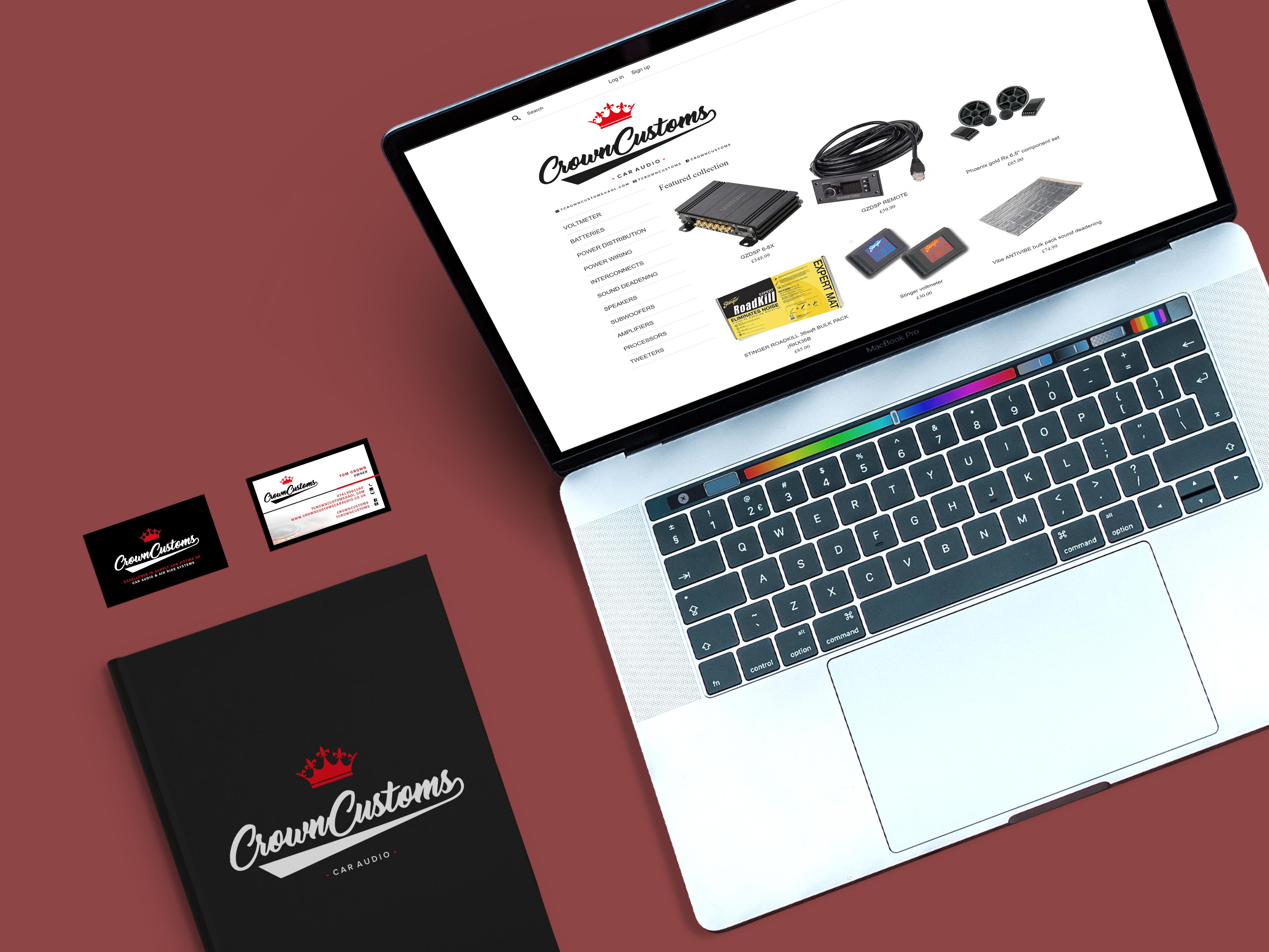 Corporate-Branding-Mockup2