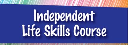 Independent Life Skills Course .png