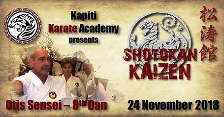 Kaizen event.jpg