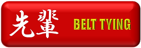 SEMPAI BELT.png
